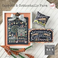Carrots & Cottontails Farm