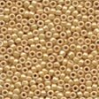 Mill Hill Desert Sand Antique Seed Beads 03054
