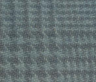 Blue Heron Glen Plaid Wool