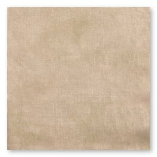 Picture This Plus Legacy Linen 36 Ct