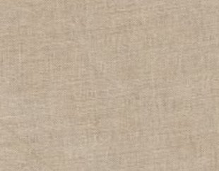 Patriot's Brew Linen 32 Ct