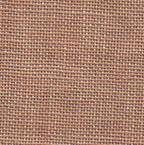 Sanguine 10/% Off Weeks Dye Works 30 count Hand-dyed Linen