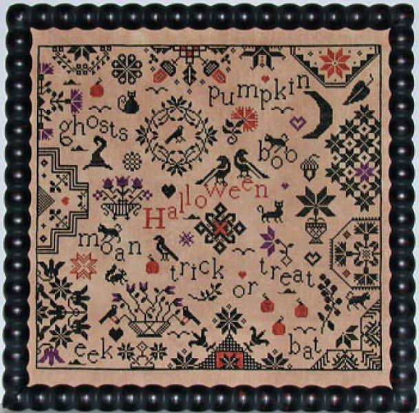 High Quality Stitch U0026 Frog