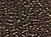 Mill Hill Bronze Beads 00221
