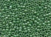 Mill Hill Beads Jade Glass Beads 00431