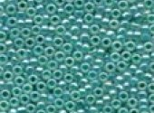 Mill Hill Sea Breeze Glass Beads