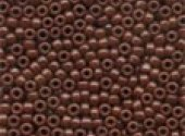 Mill Hill Glass Seed Beads 02068
