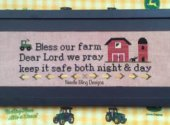 Bless Our Farm