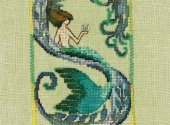 Letters From Mermaids S