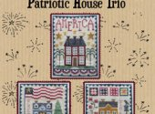 Patriotic House Trio