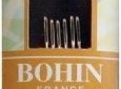 Bohin #24 Tapestry Needles