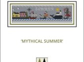 Mythical Summer