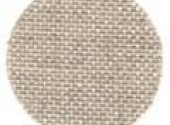 Wichelt Imports Raw Linen 28 Ct