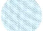Wichelt Imports Ice Blue Linen 28 Ct