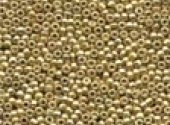 Mill Hill Beads 40557