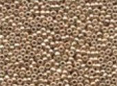 Mill Hill Victorian Copper Petite Beads