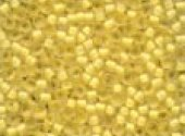 Mill Hill Buttercup Seed Beads 62041
