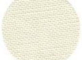 Wichelt Imports 32 Ct French Lace Linen