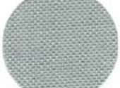 Wichelt Imports Twilight Blue Linen 32 Ct