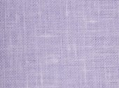 Peaceful Purple Linen 32 Ct
