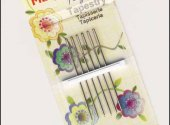 Mary Arden 28 Tapestry Needles