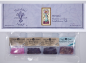Blossom Goddess Embellishment Pack