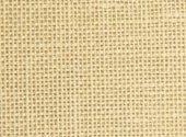 Beautiful Beige Linen 28 Ct