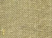 Weeks Dye Works Beige Linen 32 Ct