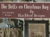 Bells On Christmas Day, The