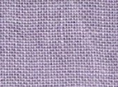 Weeks Dye Works Lilac Linen 32 Ct