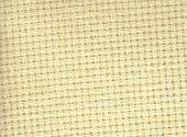 Wichelt Imports Betsy Ross Linen Buttermilk 10 Ct