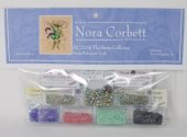 Berry Collector Embellishment Pack