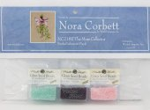Moss Collector Embellishment Pack
