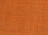 Weeks Dye Works Pumpkin Linen 36 Ct