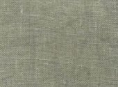 Saltmarsh Green Linen 40 Ct