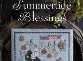 Summertide Blessings