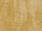 Vintage Country Mocha Linen 40 Ct
