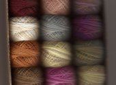 Summer Quakers Valdani Silk Fiber Pack