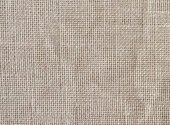 Vintage Homespun Linen 40 Ct