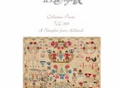 WE 1839 A Sampler From Holland