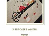 Stitcher's Winter
